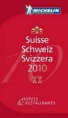 Curiouscongress.es Suisse 2010 (Ref. 60006) Image