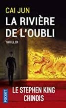 Descarga de libros gratis. LA RIVIÈRE DE L OUBLI 9782266295369