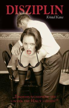 Erziehung Zur Lustsklavin