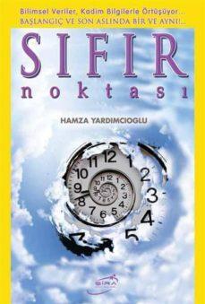 s?f?r noktas? (ebook)-9786054182169