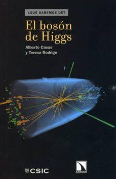 Garumclubgourmet.es El Boson De Higgs Image