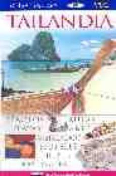 Titantitan.mx Tailandia (Guias Visuales) Image