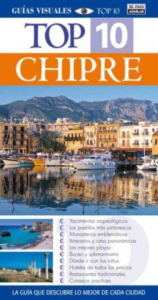 Javiercoterillo.es Chipre 2008 (Top 10) Image