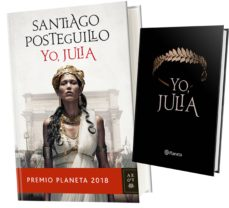 Leer libros completos en línea de forma gratuita sin descargar PACK YO, JULIA in Spanish ePub iBook 9788408211969