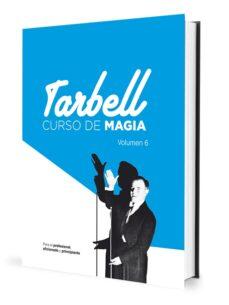 Relaismarechiaro.it Curso De Magia Tarbell (Vol. 6) Image