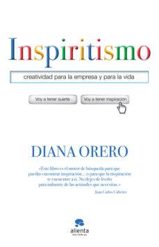 inspiritismo-diana orero-9788415320869