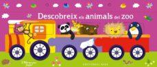 Upgrade6a.es Descobreix Els Animals Del Zoo Image