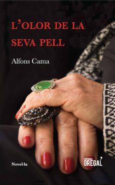 Audiolibros gratis para descargar a ipod L OLOR DE LA SEVA PELL 9788417082369