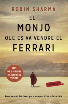 Alienazioneparentale.it El Monjo Que Es Va Vendre El Ferrari Image