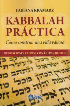Permacultivo.es Kabbalah Práctica Image