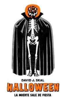 Amazon kindle books descargas gratuitas HALLOWEEN: LA MUERTE SALE DE FIESTA in Spanish