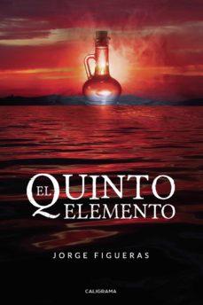 (I.B.D.) EL QUINTO ELEMENTO - JORGE FIGUERAS | Triangledh.org