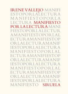 manifiesto por la lectura-irene vallejo-9788418436369