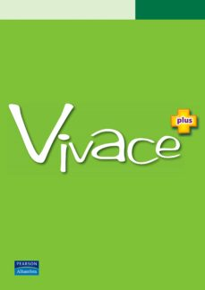 Geekmag.es Vivace Plus Image