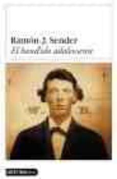 Followusmedia.es El Bandido Adolescente Image