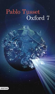 Descargando libros en el ipad 3 OXFORD 7 in Spanish
