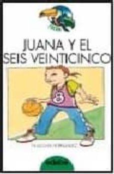Encuentroelemadrid.es Juana Y El Seis Veinticinco Image