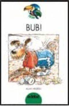 Encuentroelemadrid.es Bub! (2ª Edició) Image