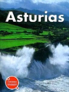 Enmarchaporlobasico.es Asturias Image