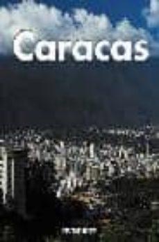 Concursopiedraspreciosas.es Caracas Image