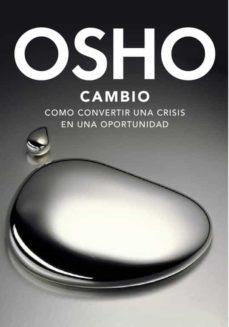 Padella.mx Cambio: Como Convertir Una Crisis En Una Oportunidad Image