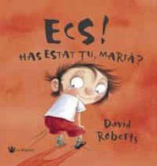 Iguanabus.es Ecs, Has Estat Tu Maria Image