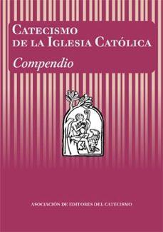 Permacultivo.es Catecismo De La Iglesia Catolica: Compendio Image