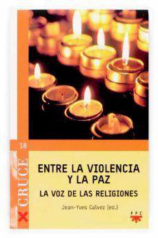 Eldeportedealbacete.es Entre La Violencia Y La Paz Image