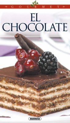 Chapultepecuno.mx El Chocolate Image