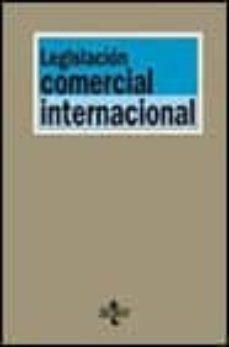 Followusmedia.es Legislacion Comercial Internacional Image