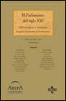 Tajmahalmilano.it El Parlamento Del Siglo Xxi: Viii Jornadas De La Asociacion Españ Ola De Letrados De Parlamentos Image