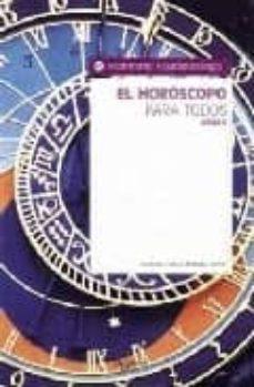 Viamistica.es El Horoscopo Para Todos Image