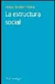 Relaismarechiaro.it La Estructura Social Image