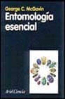 Elmonolitodigital.es Entomologia Esencial Image