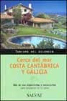 Enmarchaporlobasico.es Costa Cantabrica (Turismo Del Silencio) Image