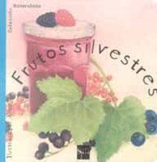 Vinisenzatrucco.it Frutos Silvestres Image