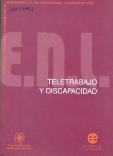 Permacultivo.es Teletrabajo Y Discapacidad Image