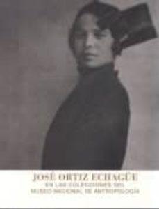 Permacultivo.es Jose Ortiz Echagüe En Las Colecciones Del Museo Nacional De Antro Pologia (Catalogo De Exposicion) Image