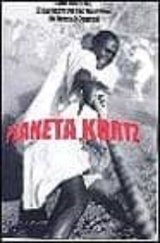 Mrnice.mx Planeta Kurtz: Cien Años De El Corazon De Las Tinieblas De Joseph Conrad Image