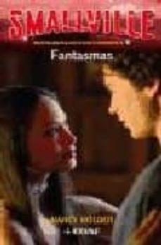 Premioinnovacionsanitaria.es Fantasmas (Smallville, 3) Image
