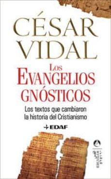 Valentifaineros20015.es Los Evangelios Gnosticos Image