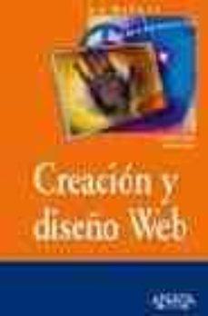 Geekmag.es La Biblia De Creacion Y Diseño Web Image