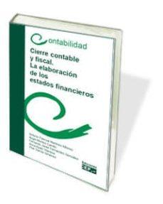 Vinisenzatrucco.it Cierre Contable Y Fiscal Image