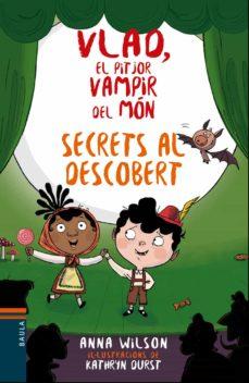 Vinisenzatrucco.it Secrets Al Descobert Image