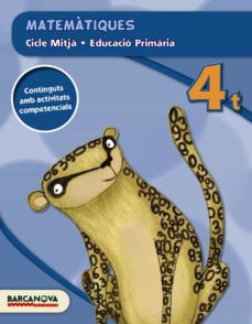 Garumclubgourmet.es Matemàtiquescm 4º Educacion Primariacatalunya / Illes Balears Image