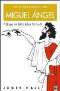 Colorroad.es Conversaciones Con Miguel Angel Image