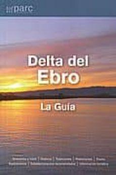 Chapultepecuno.mx Guia Delta Del Ebro (Tot Parc) Image
