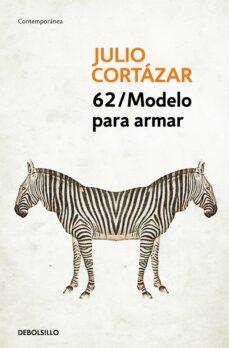Descargando libros a iphone 4 62/MODELO PARA ARMAR (Literatura española) de JULIO CORTAZAR