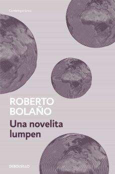Libro pdf descargar UNA NOVELITA LUMPEN