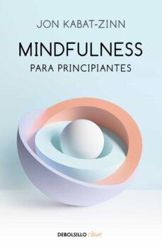Geekmag.es Mindfulness Para Principiantes Image